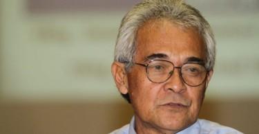 Tengku Tan Sri Mahaleel Tengku Ariff