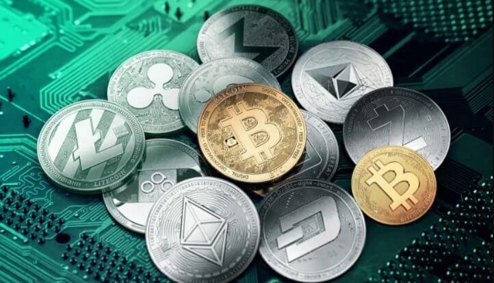 Top-6-cryptocurrencies-2018