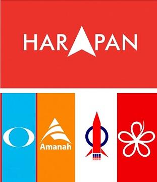 hara-pans5