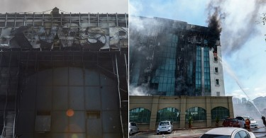 heres-the-cause-of-the-epf-building-fire-world-of-buzz-2
