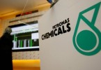 petronas chemical