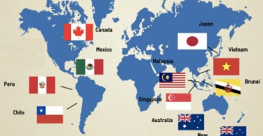 CPTPP nations