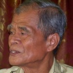 Cikgu Jabar was untouchable as independent three elections in a row but lost it the moment he joined a party.