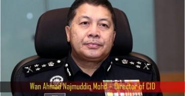 Wan-Ahmad-Najmuddin-Mohd-–-Director-of-CID-1