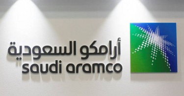 aramco-770x433