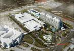 Movenpick Hotel and Convention Centre