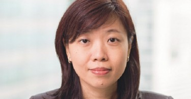 PwC International Assignment Services Sdn Bhd executive director Hilda Liow.