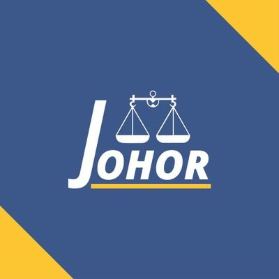 johorbn