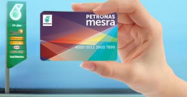 mesra-card-petronas
