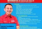 Biodata-Dr-Maszlee-Malik