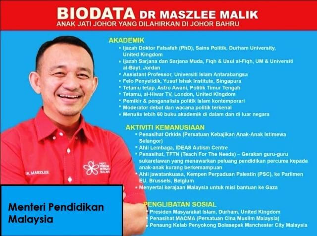 Image result for images of maszlee