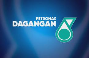 Petronas-D