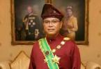 The new Pahang MB