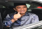Datuk Seri Azmin Ali