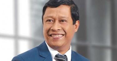 Datuk Asri Hamidon
