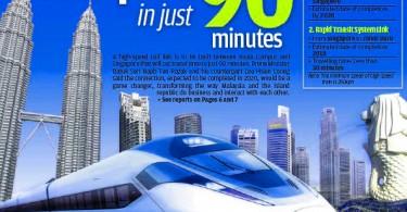 kuala-lumpur-singapore-high-speed-rail-hsr1