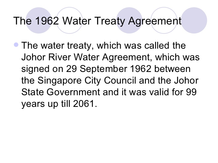 water-treaty-with-malaysia-4-728