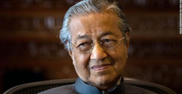 180509115629-01-mahathir-mohamad-file-2017-restricted-exlarge-169