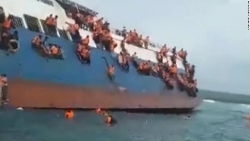 180704122503-indonesia-ferry-sulawesi-1-super-tease
