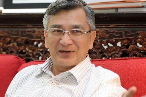Mohamad Ariff