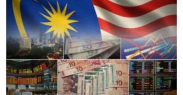 Economy-Malaysia
