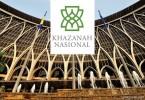 Khazanah-nasional-2_20171102100950_khazanah.com_