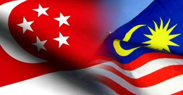 Singapore-and-Malaysia-to-sign-MOU-on-High-Speed-Rail-on-July-19