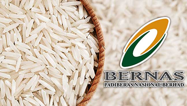 Pressure group objects to having more rice importers | The Mole