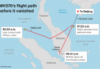mh370-flight-path-before-it-vanished-map