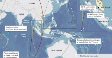 mh370-map