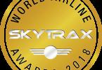 skytrax-awards