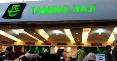 tabung haji2