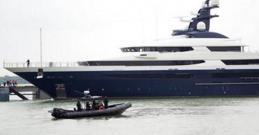 Malaysia_Luxury_Yacht_31532