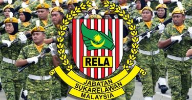 RELA_logo