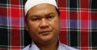 Sirul Azhar Umar