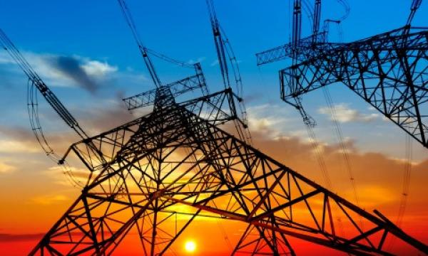 What you need to know about electricity tariffs | The Mole