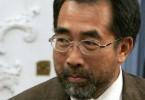 Tan Sri Jamaluddin Jarjis