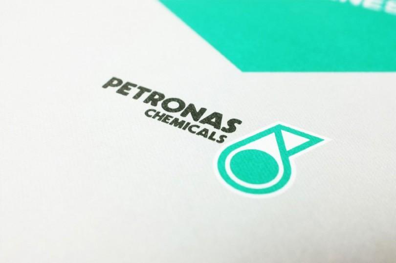 petronas chemicals