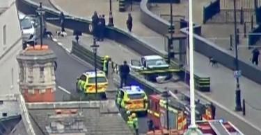 skynews-westminster-crash-parliament_4389474