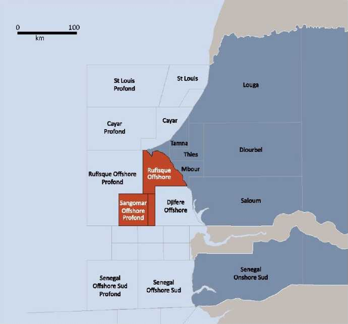 test1-conocophillips-farms-in-to-offshore-senegal-blocks