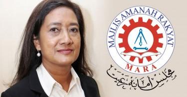 Dr Hasnita Hashim