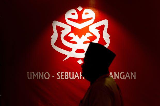 MalaysiaPolitics45019jpg00c69