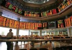 bursa higher