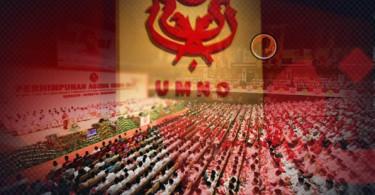 mole-UMNO-ASSEMBLY-1_0