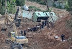20181022SZ16_penang_paya_terubong_landslide_victim