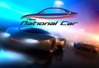 New-National-Car-Project-NNCP-Malaysia-1-630x354