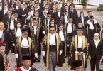 A proposal is underway to raise the retirement age of Malaysian judges to 70 from the present 65 years.