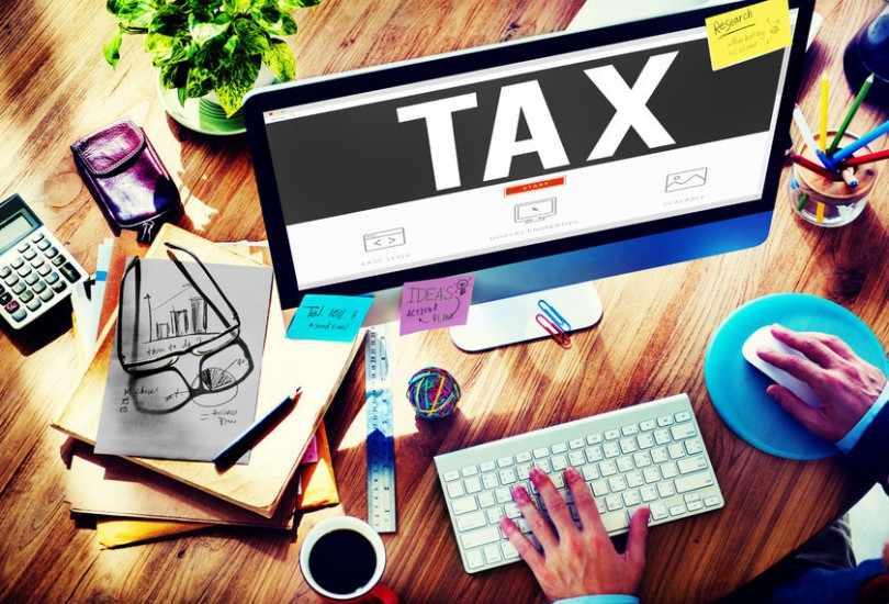 51839108 - tax taxing taxation taxable taxpayer finance concept