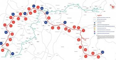 trainmap2