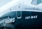 465187f5-ac20-4a85-9940-6007d5450d07-AP_Boeing_737_MAX